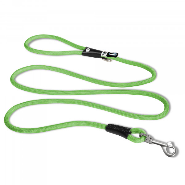 curli Stretch Comfort Leash SE21