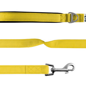 curli Basic Leash Special Editions