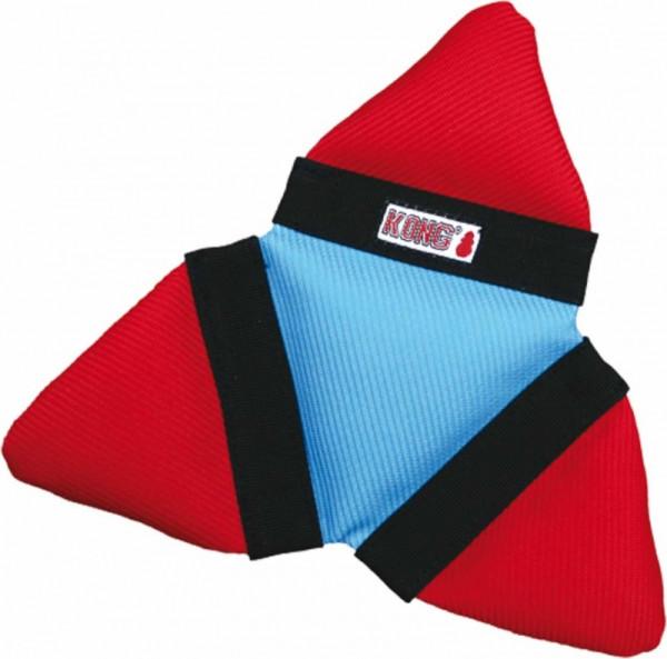 KONG Champz Frisbee